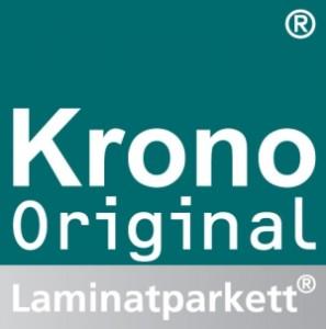 krono_original