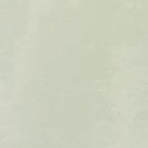 1367323814-neutro grigio chiaro