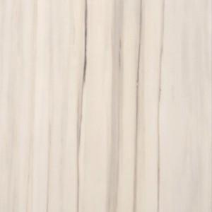 blanco ossigneno