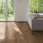 natural wood walnut